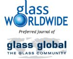 Preferred journal of Glass Global